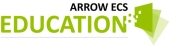 Arrow ESC Logo